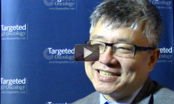A Biomarker Development Trial of Satraplatin in Patients With mCRPC