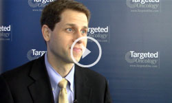 The Potential to Combine KIT and CTLA-4 Blockade in Patients With GIST